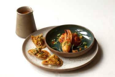 thumbnail_cc-new-kerala-lobster-bisque