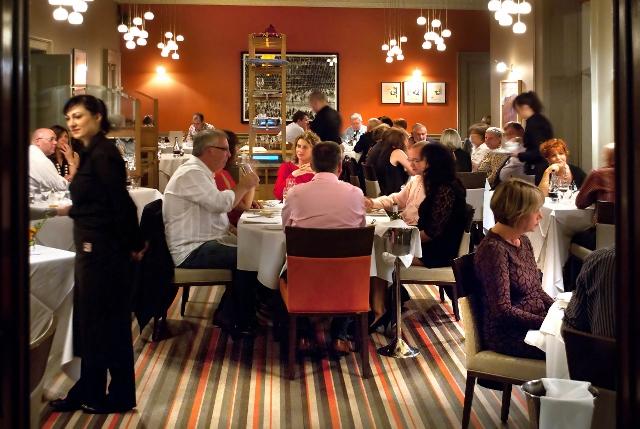 The Restaurant (2) (640×429)