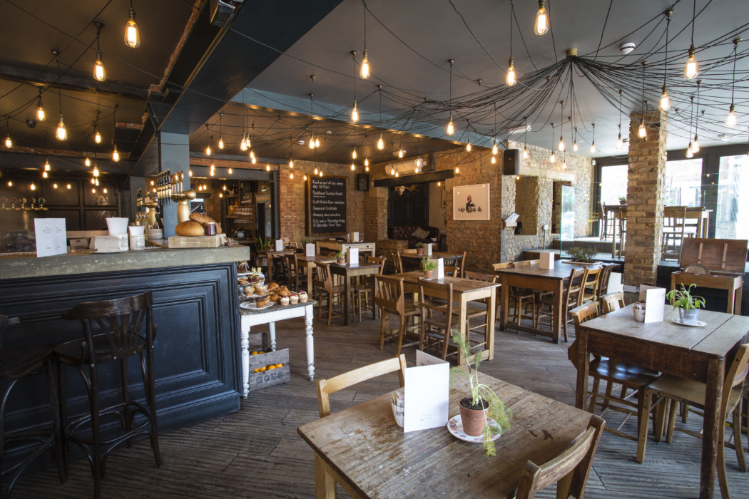 Alice House – Queen's Park – Web sized23