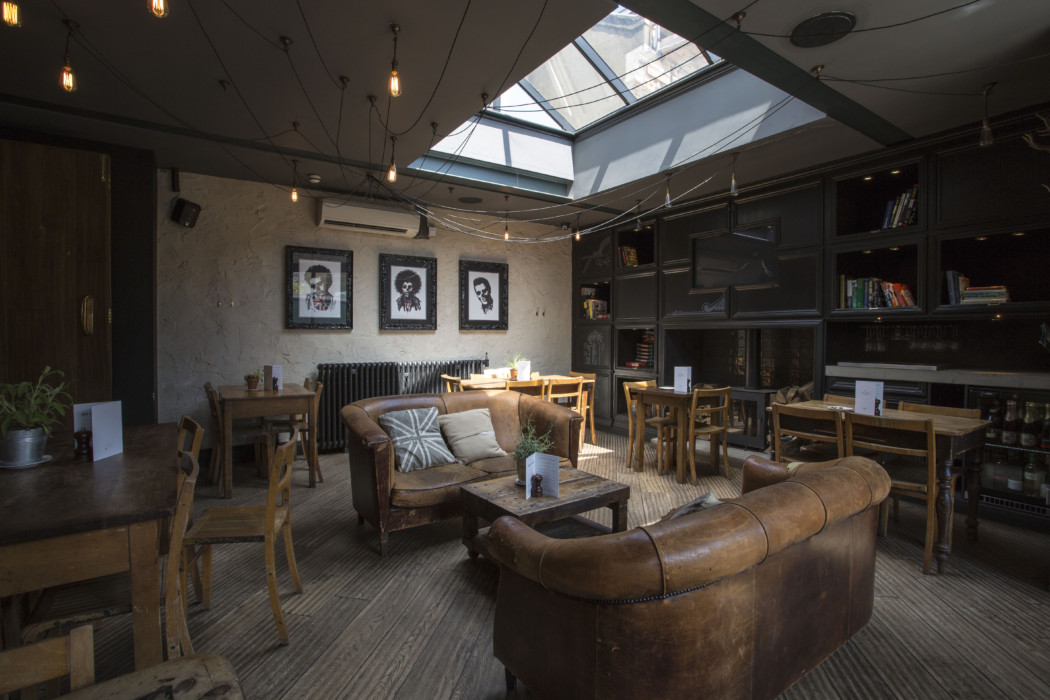 Alice House – Queen's Park – Web sized26