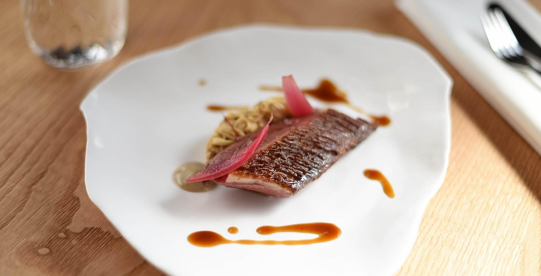 eneko fish