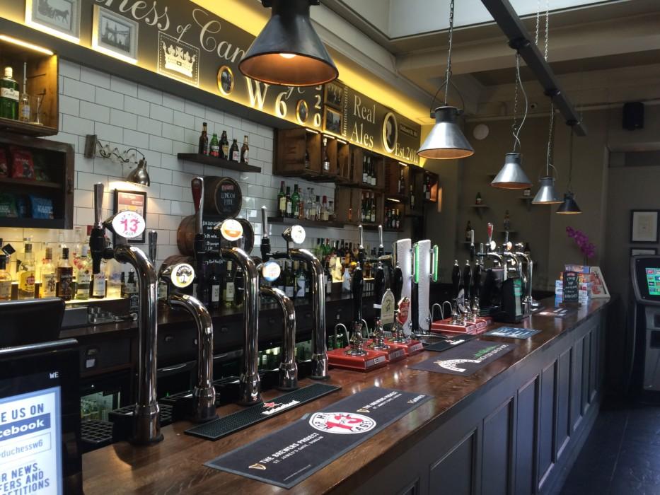 the-duchess-of-cambridge-bar