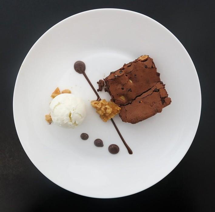 chilli_cake_1