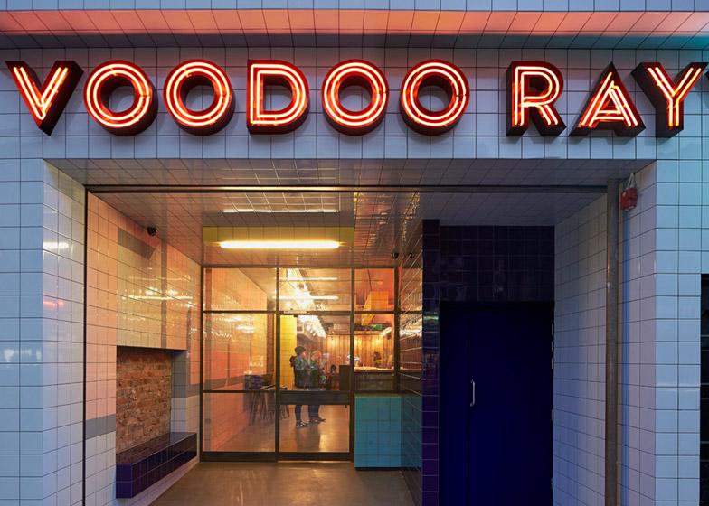 dezeen_voodoo-rays-by-gundry-and-ducker_ss_5