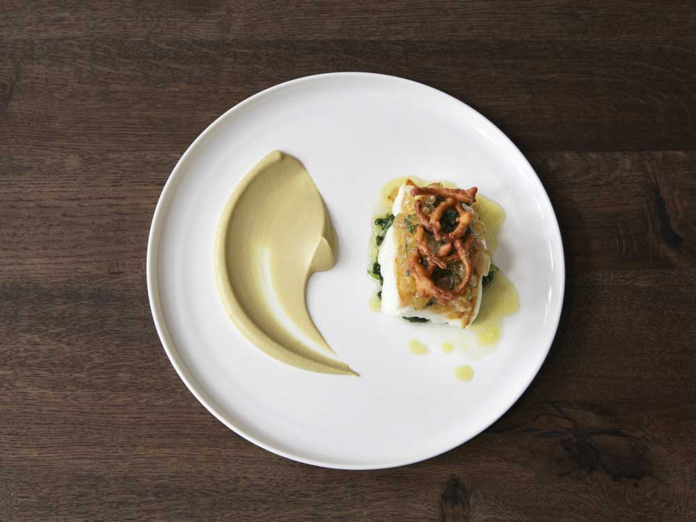 gallery-9-fillet-of-cod-with-lightly-curried-cauliflower-puree-golden-raisins-coriander-and-lime-1