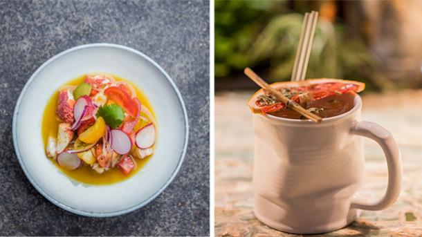 monmouth-kitchen-to-open-at-radisson-blu-hotel-in-london_strict_xxl