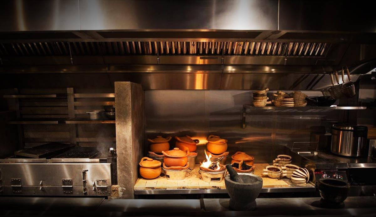 kiln-soho-pot-kitchen