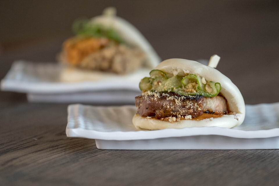 yuu-kitchen-bao-buns