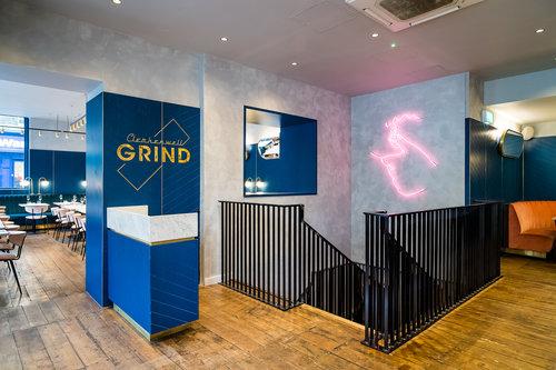 Grind+Clerkenwell+-+PWF+-+0322