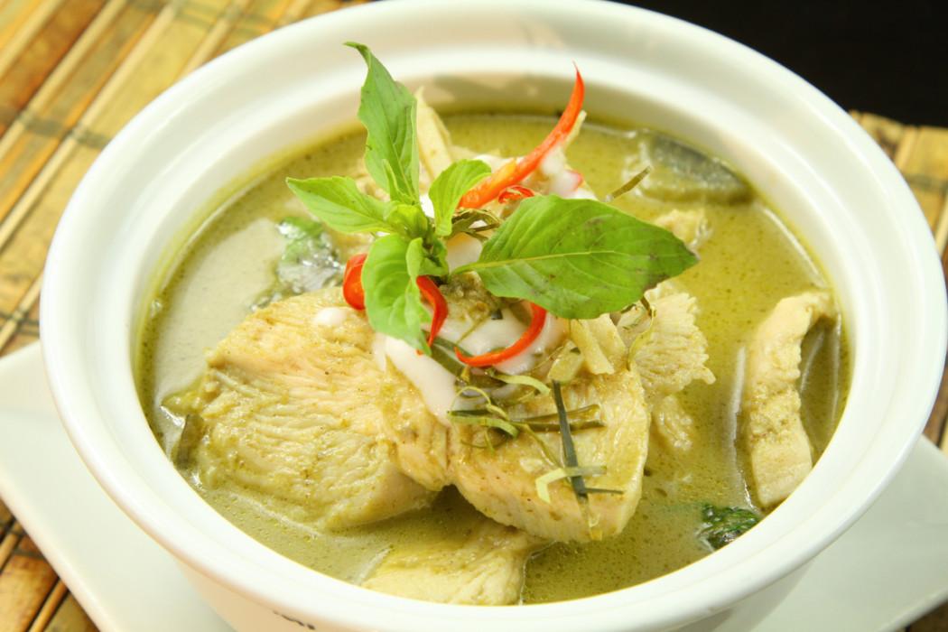 Thai Silk (46)