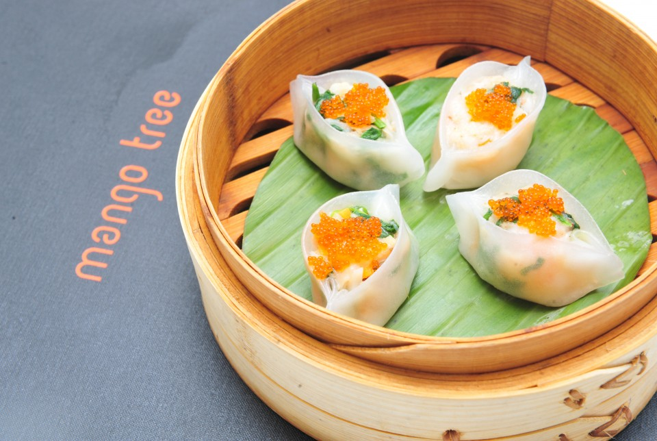 dim-sum-image-for-harrods-e1458541967310