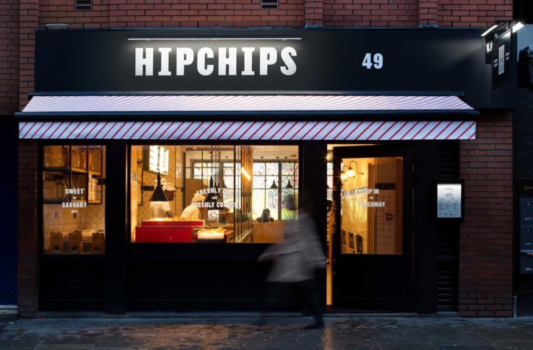 hipchips-storefront-1200