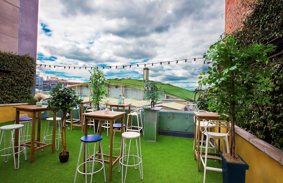 Spritz-Garden-Rooftop-1