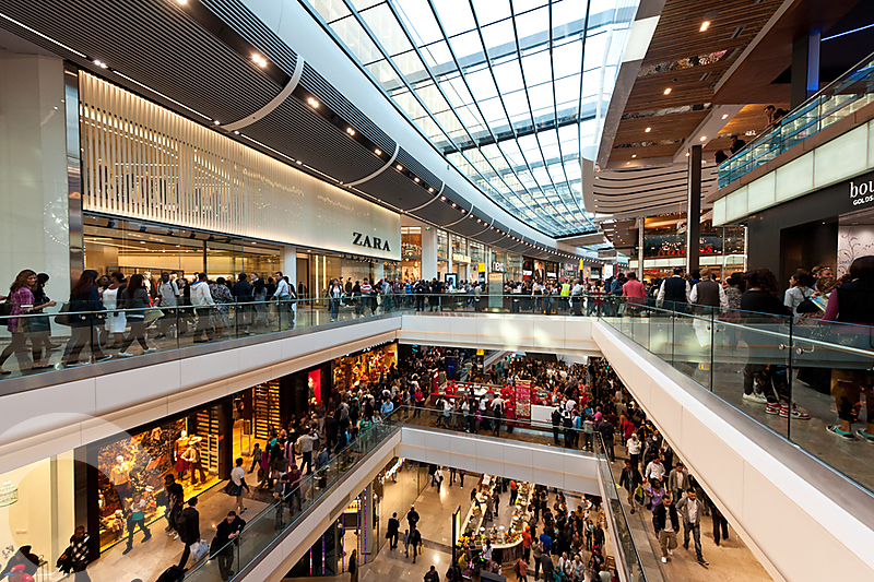CR_SC_5345_Westfield_Stratford_City_Stratford_picture_5_p7_800x533