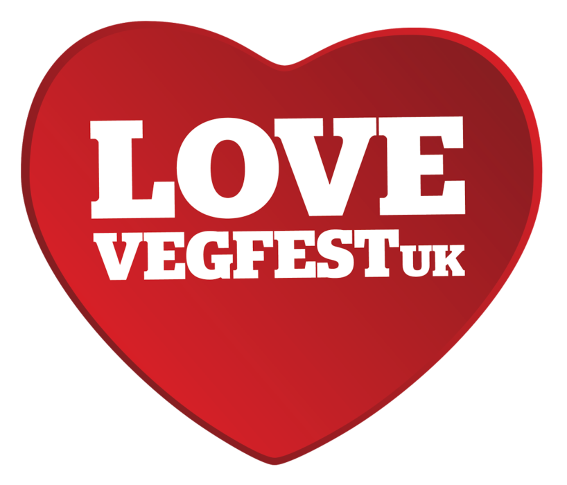 VegfestUKHeartTransparent