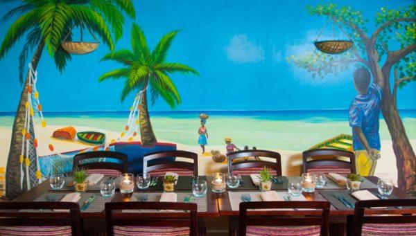 Cottons-Restaurant-mural-600×341