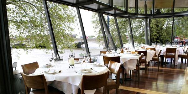 Thai Square Restaurant Menu Windsor