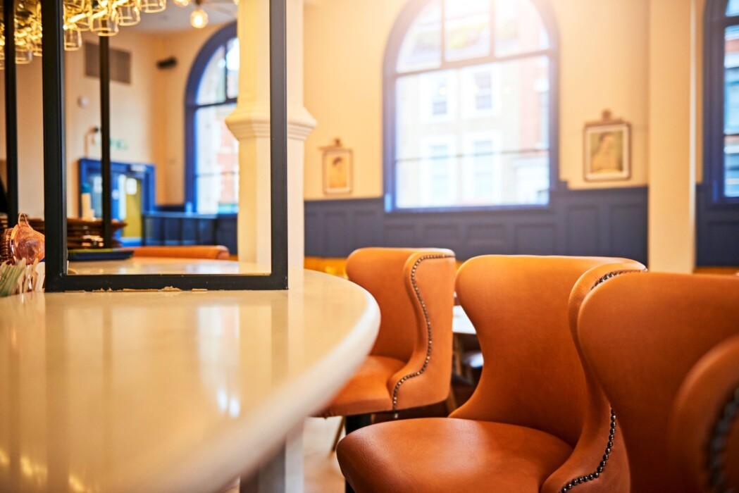 FB close up bar seatings – resized